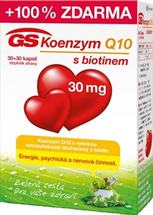 gs_koenzym_q10_30_mg.jpg