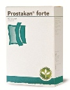 PROSTAKAN Forte cps.120