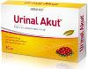 Walmark Urinal Akut New 10 tbl.